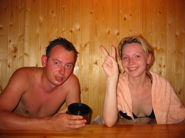 лишь то, русские свингеры в русской бане будил меня ночам